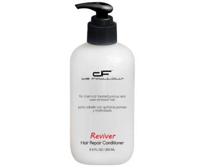 De Fabulous Reviver Hair Repair Conditioner