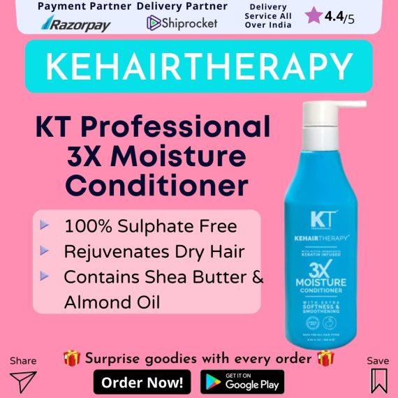 KT Professional Kehairtherapy 3X Moisture conditioner.jpg