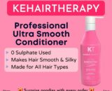 KT Sulfate-free Ultra Smooth Conditioner