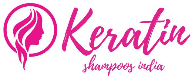 Keratin Shampoo India