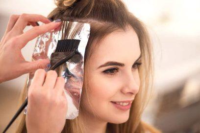Best Keratin Shampoo For Color Treated Hair