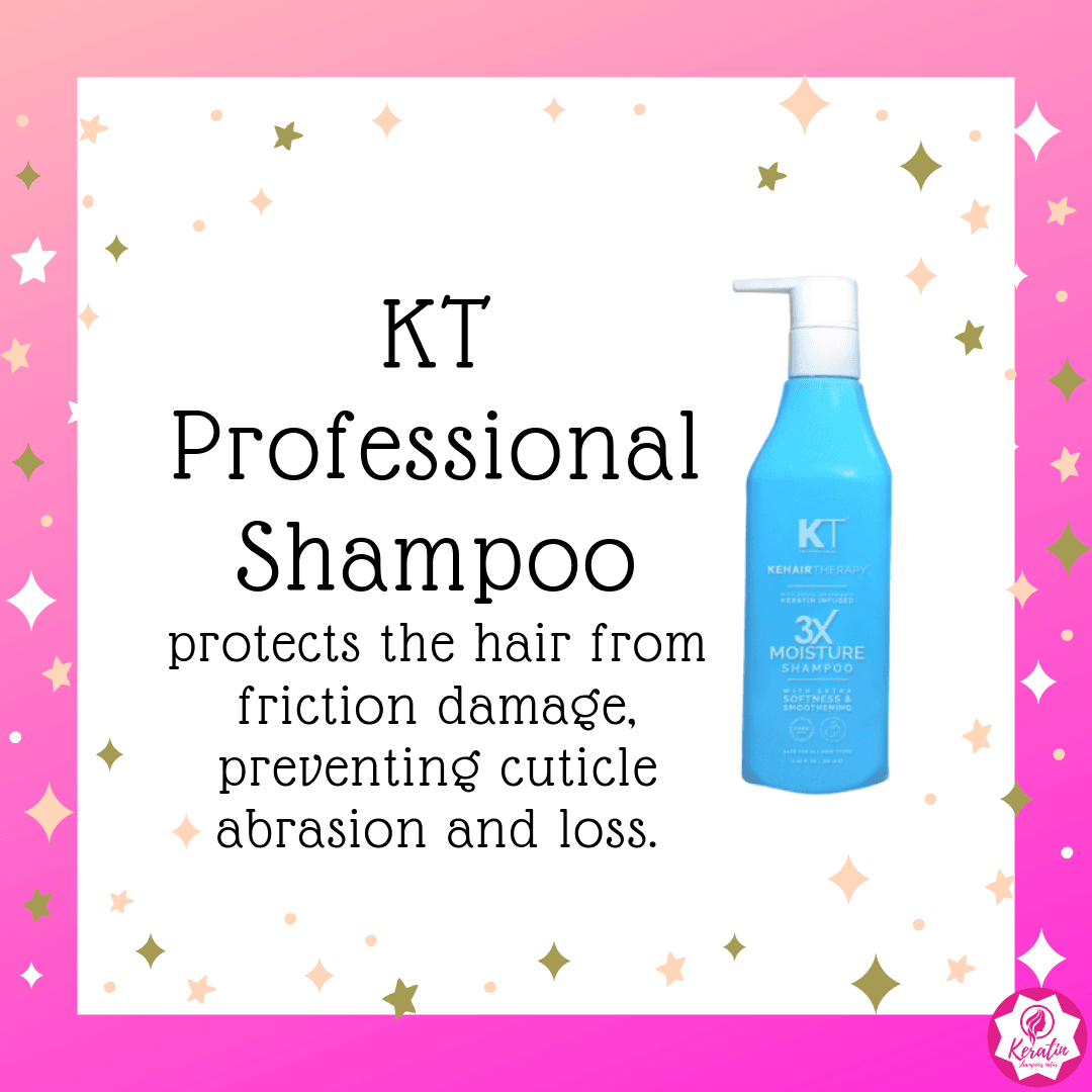 best sulphate free shampoo in india