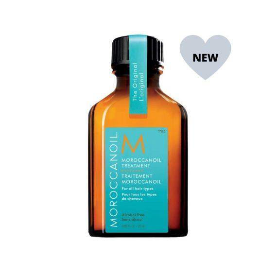 Moroccanoil ProfessionalTreatment Hair Oil