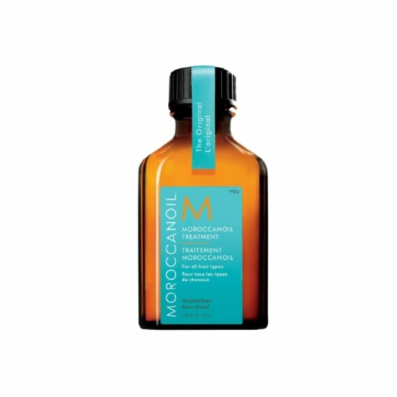 Moroccan Oil Professional Treatment Hair Oil
