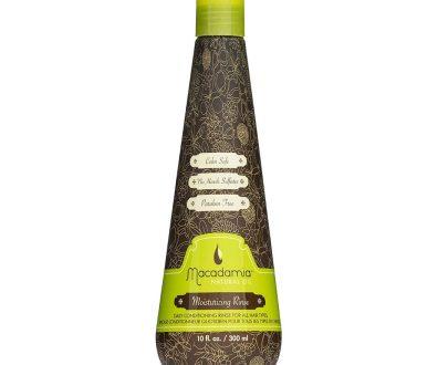 Macadamia Moisturizing Rinse/Conditioner