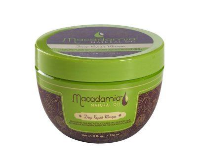 Macadamia Oil Deep Repair Mask