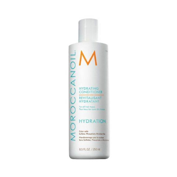 Moroccanoil Hydrating Conditioner