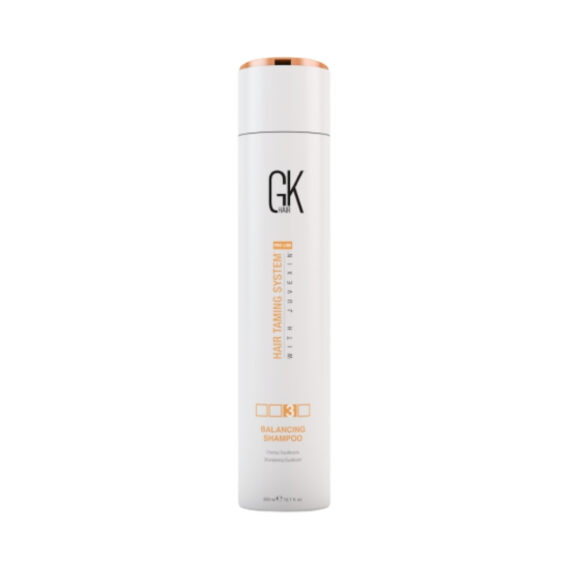 Global Keratin GK Hair Balancing Shampoo