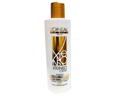 LOreal Professional Moisture Repair Shampoo