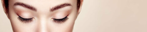 5 Secrets To Naturally Thick Eyebrows